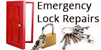 Little Village Locksmith Store Newport News, VA 757-745-3092